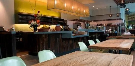 Screen-shot-2009-09-29-at-12.29.46-AM-2 Nopalito  -  San Francisco, CA California Misc. San Francisco Bay Area  Vegetarian Sustainable San Francisco Organic Local Food