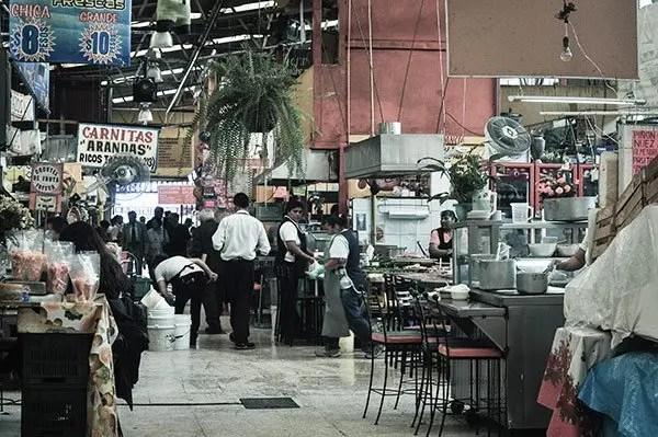 Mercado-de-San-Juan_-002