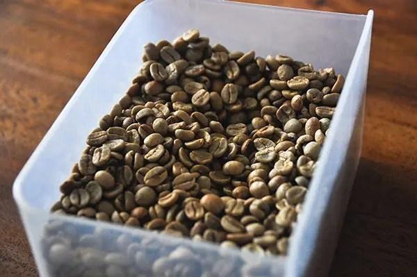 Hacienda-Venecia-009 Hacienda Venecia  -  Caldas, Colombia Colombia Zona Cafetera  Hotel Farm Colombia Coffee