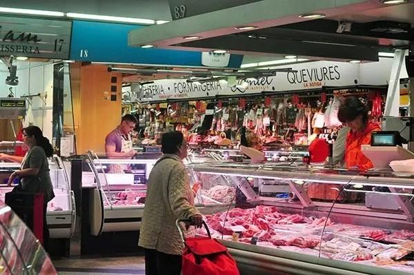 Santa-Caterina-Market_001