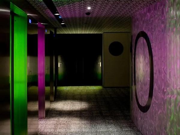 lobby-5-hotel-barcelo-raval21-67504