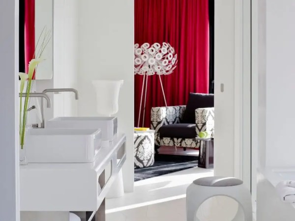 room-barcelo-9-hotel-raval21-82169