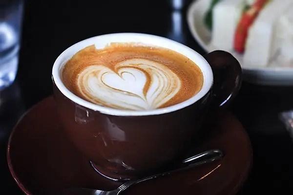 Kayaba Coffee 002 | Kayaba Coffee  –  Tokyo