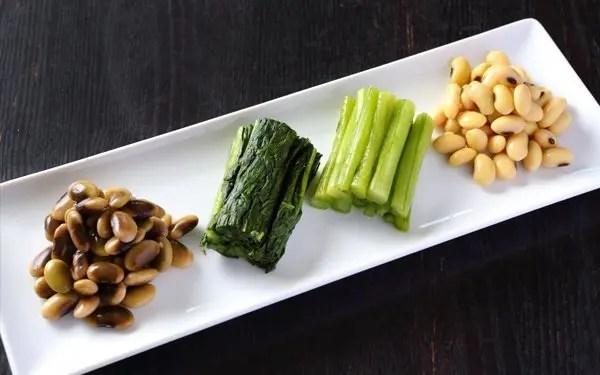 img_food_aoyama04_l Aoyama Kawakami-an  -  Tokyo, Japan Japan Tokyo  Vegetarian Friendly Tokyo Japan Food