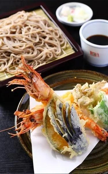 img food aoyama10 l | Kawakami-an  –  Aoyama