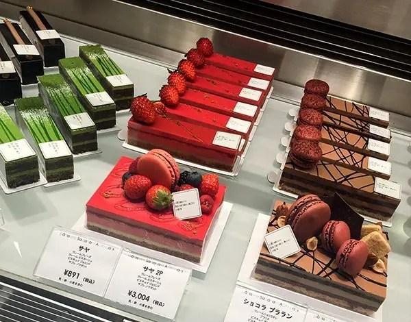 IMG_9142 Isetan  -  Tokyo,  Japan Japan Tokyo  Tokyo Shopping Japan Food