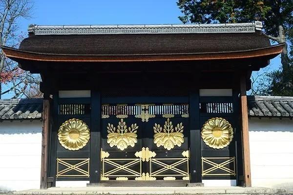 daigo-ji-056