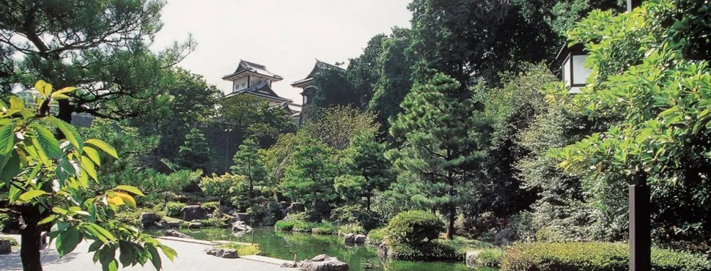pt-slide02-1 Kanazawa Castle  -  Kanazawa, Japan Japan Kanazawa  Kanazawa Japan Garden