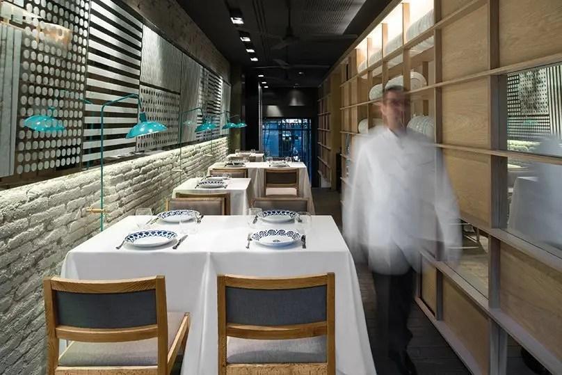 Petit Comite Restaurant Web 10 | Petit Comité  -  Barcelona