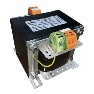 transformateur monophase 400V transformateur 230V12 V ABL Transfo