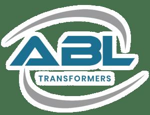 Abl Transfo Fabricant de transformateurs