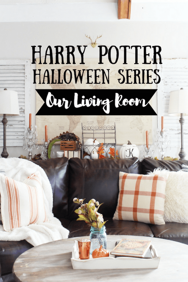 harry-potter-living-room