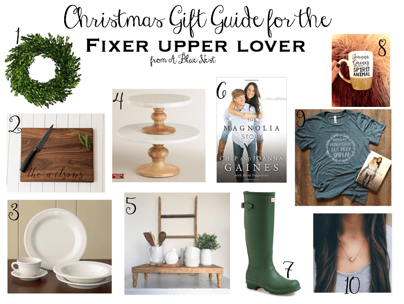 christmas-giftguide-fixer-upper