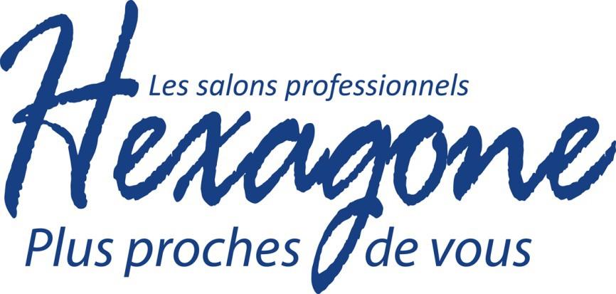 Salon Hexagone 2018