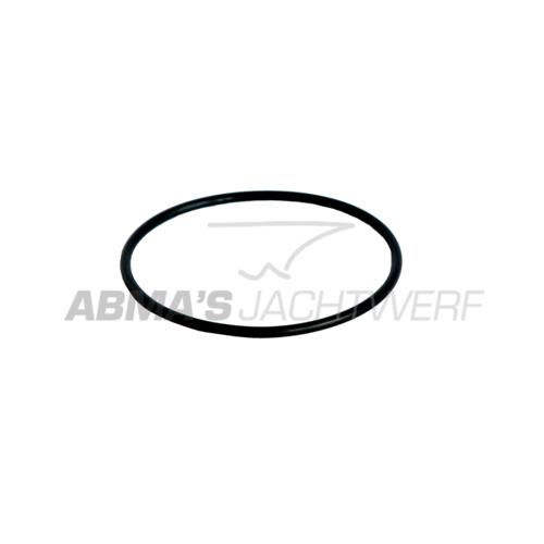 Yanmar onderdelen filters, olie, impellers & snaren