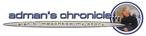 admans-chronicle-logo-merged-extra-large