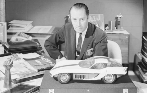 brooks-stevens-car-design