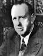 Powel Crosley Jr.
