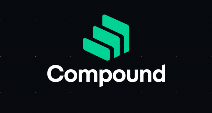 compound defi