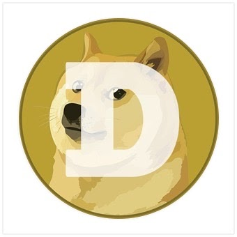 狗幣 (Dogecoin)