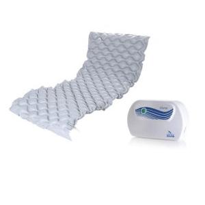Materassi Antidecubito  AB Medical