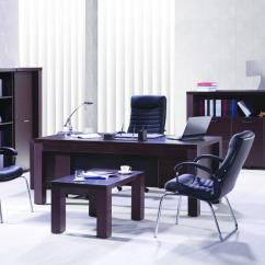 Just Chairs And Tables Peppa Pig Table Chair Set Office Furniture More Than