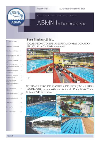 abmn-ed-97_page_01