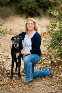 Marian Bear Park San Diego Woody Family Abm