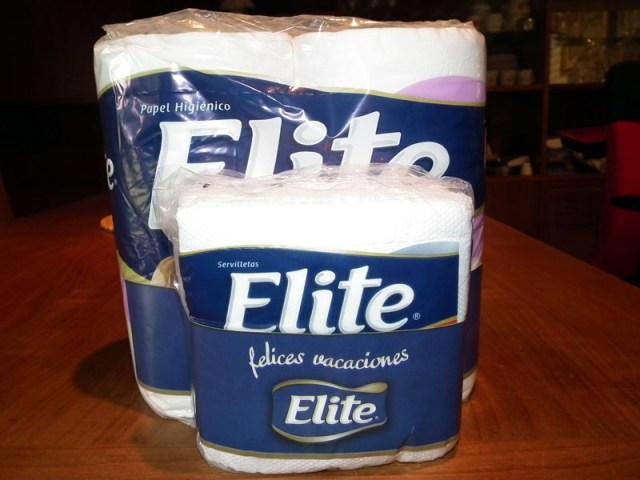 elite-geschenk