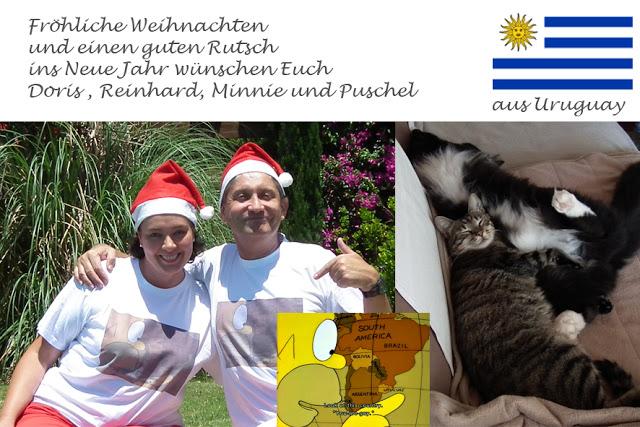 weihnachtskarte-2012