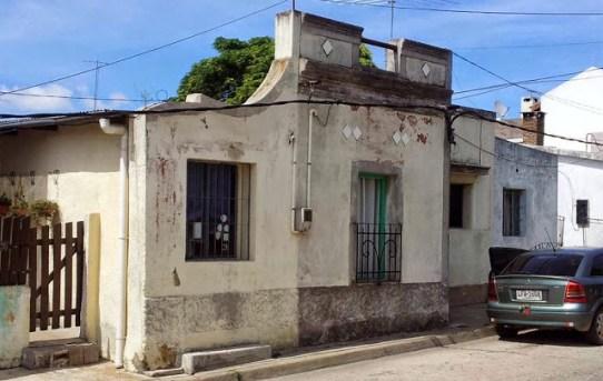 Haus_Pando_01.jpg