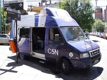 uebertragungswagen_c5n_argentinien.jpg