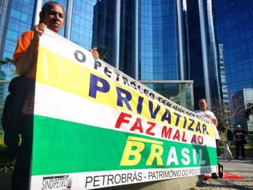 contra_privatisaciones_brasil.jpg