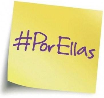 porellas_paraguay.jpg