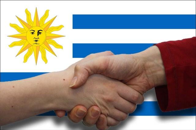 Zuverlässigkeit in Uruguay