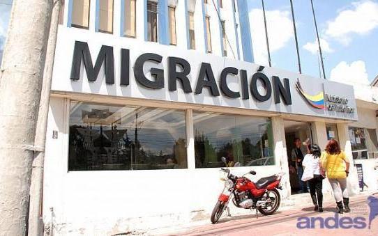 migracion.jpg
