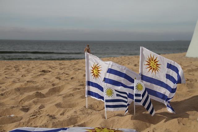 Uruguay will staatliches Unrecht wieder gut machen