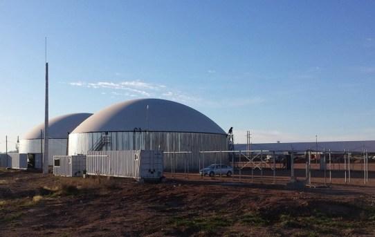 pic-1-WELTEC-Uruguay.jpg