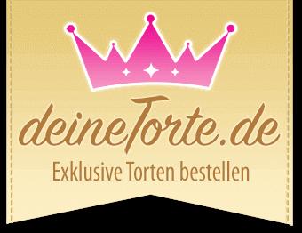 Torten Kaufen Stuttgart