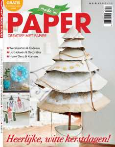 Made in Paper