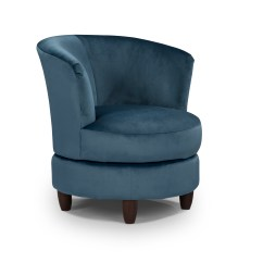 Accent Swivel Chairs Chair Automation Welcome To Store Name Slogan