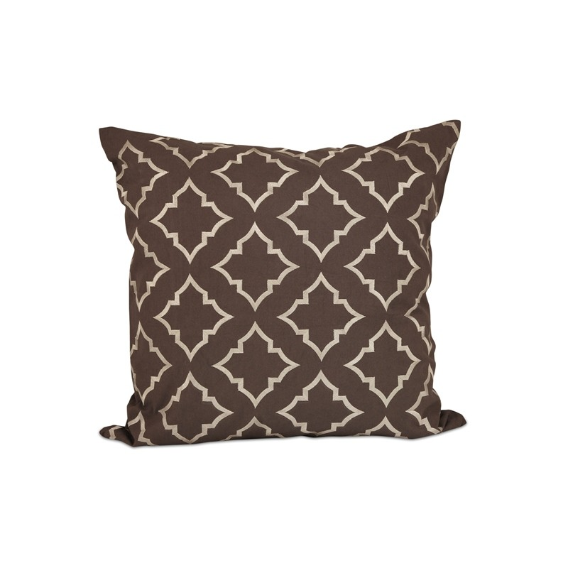 Rothway Pillow 20 x 20
