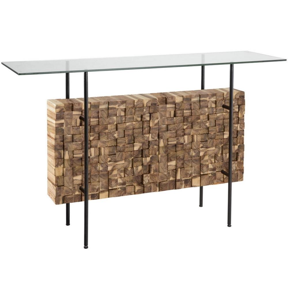 benson sofa beds brands made in canada bernard acacia wood & glass table