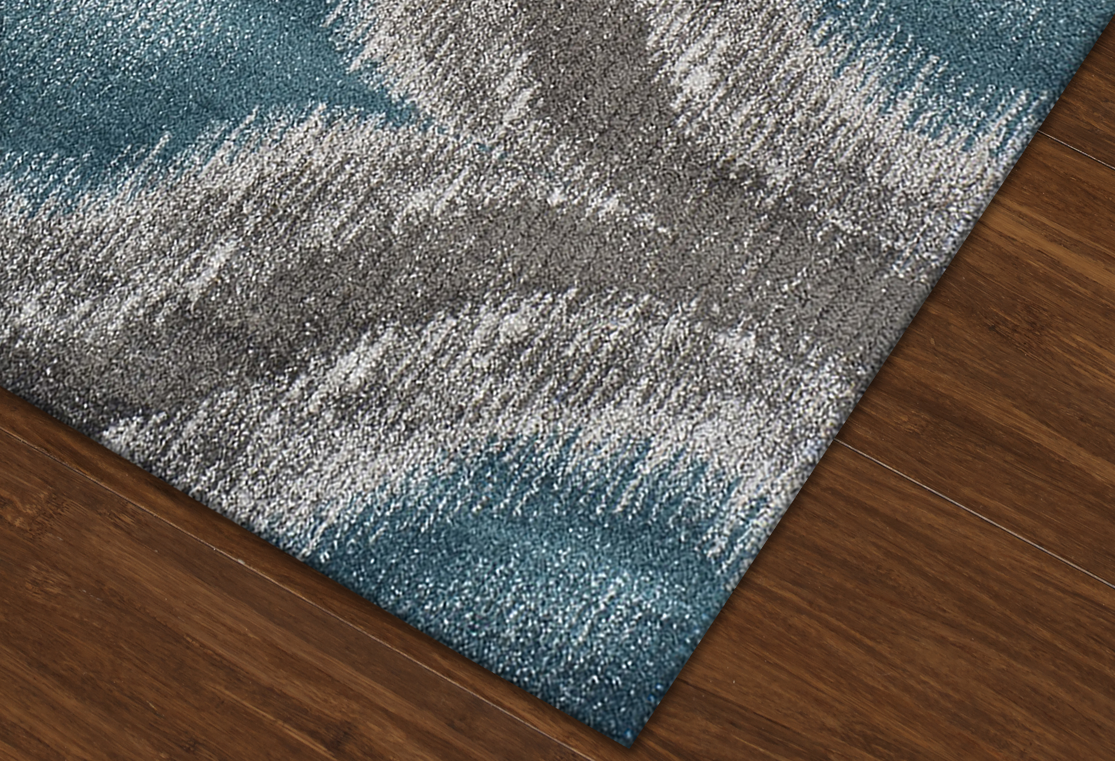 Home Accents Bath Rug