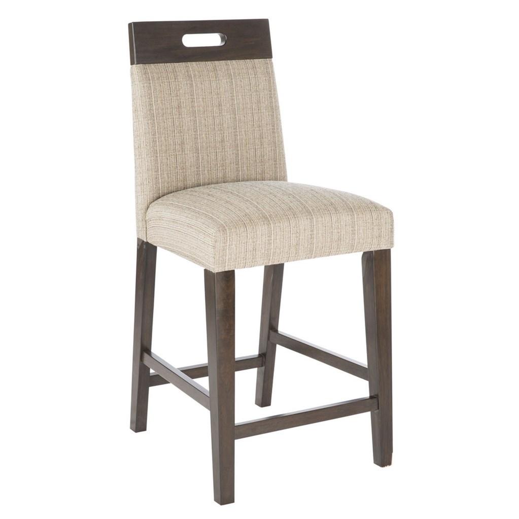 counter height bar chairs beach argos jackson stool categories