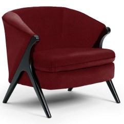 Clearance Sofa Bed Chloe Corner Sofas Tatiana Accent Chair