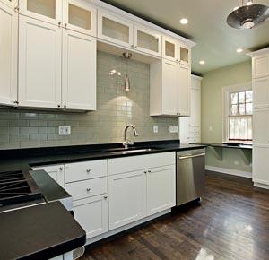 kitchen remodelers labels remodeling kalamazoo mi
