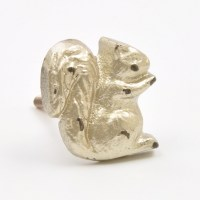 Animal Cupboard Knob Handle Or Pull. Animal Shaped ...