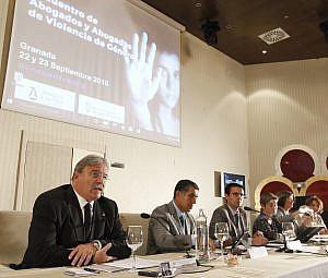 Jornadas Violencia Género Granada (1) ok