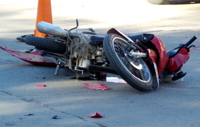 Los abogados de allen law group están aquí para ayudarlo, solicite una consulta. Abogado de accidentes de moto o motocicleta